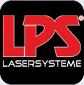 LPS-Lasersysteme APP